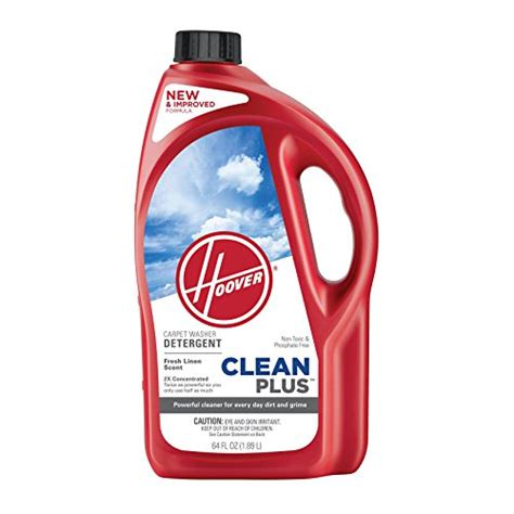 Best Household Cleaner For Car Interior by Household Cleaning Products Scent Carpet Cleaner And