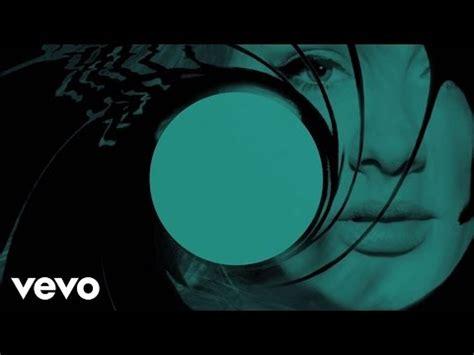 Download Mp3 Adele Keroncong   download adele skyfall mp3 music 5 81 mb streaming