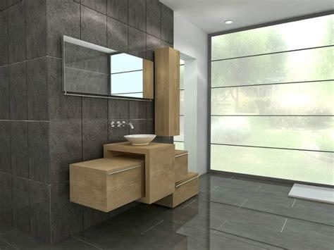 decoracion pisos para la decoracion de pisos modernos i de casas rusticas