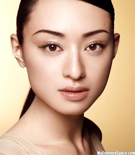 pictures photos of chiaki kuriyama imdb chiaki kuriyama from the movie kill bill very beautiful