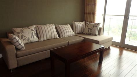 3 bedroom apartments in lancaster ca beautiful 3 bedroom apartment to rent in lancaster hanoi