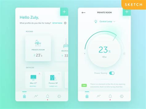 ui automation pattern 532 best ui gt home automation images on pinterest user