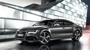 Audi Q12 Audi Q12 Wallpaper 1280x720 2936