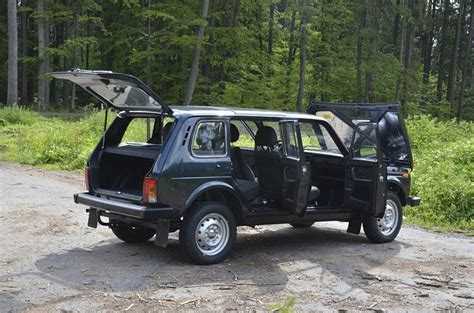 lada studio 74 lada de vinzare lada 2105 tuning car studio niva