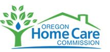 Oregon Home Care Commission by State Of Oregon Oregon Home Care Commission Oregon Home