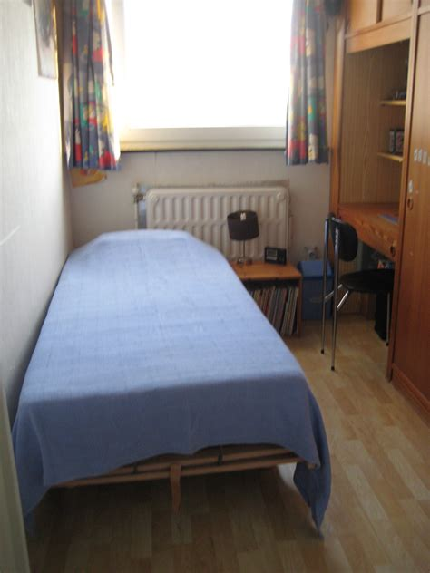 chambre à louer chambre 224 louer chez habitant 300 mensuel r 233 sidences