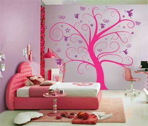 imagenes para pintar una recamara decoracion recamaras ni as cebril com