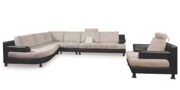china modern sofa set ly102 china modern sofa set
