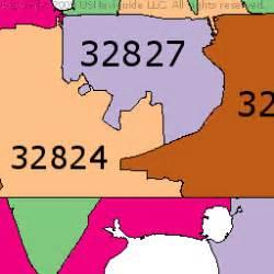 orange county florida map with zip codes orange county florida map with zip codes criesoftheheart