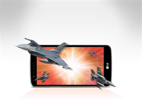 Lg Stylus 3 M400dk 16gb Titan Lg Stylus 3 M400dk Pen Enabled 4g Volte Smartphone