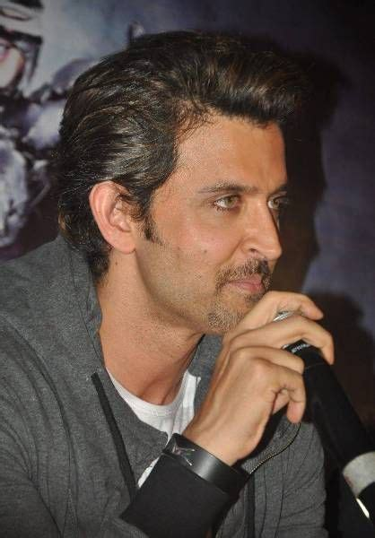 how to get hrutik roshan hair style 9 pictures of hritik roshan with and without makeup