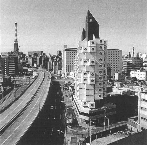 Cauter Japan 4 2 3 citadels and castles quadralectic architecture