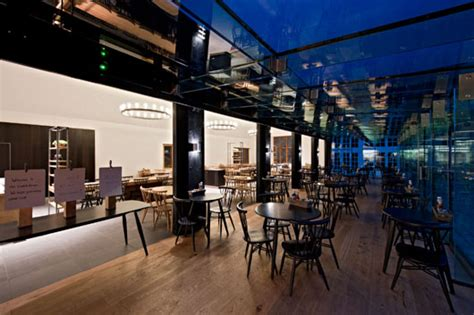 coach house interior design coach house restaurant an interior design project by shh service in hatfield uk