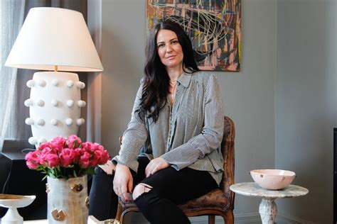 home  interior designer kelly hinchman pacific