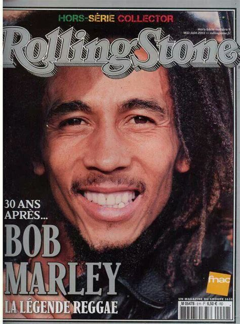 bob marley biography rolling stone 268 best images about rolling stone magazine covers on