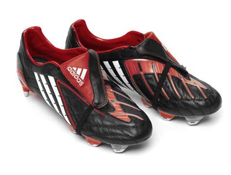 predator football shoes adidas predator swerve sports room vip2
