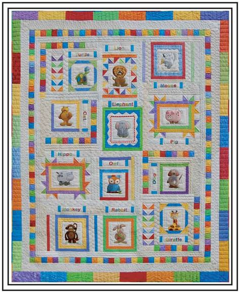 Machine Embroidery Quilt Patterns by Quilting Blocks Of The Month Machine Embroidery Books