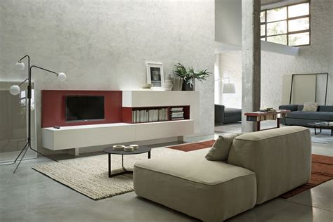home design living room furniture modern deco living