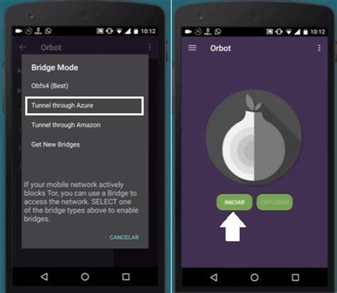 tor apk android descargar orbot proxy con tor apk android 2017 gratis