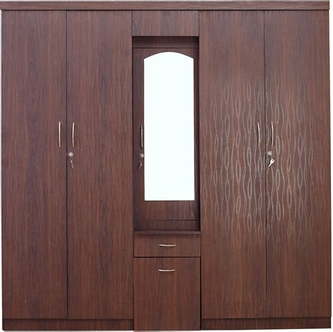 Buy Cupboard Buy Wooden Cupboard Okayimage