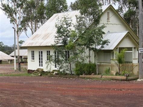 Live In Sheds Qld by 1 Mill Road Allies Creek Mundubbera Qld 4626 The Real Estate Agency Withdrawn