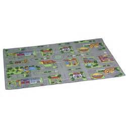 alfombra ciudad alfombra ciudad equipamiento escolar infantil dissetkids