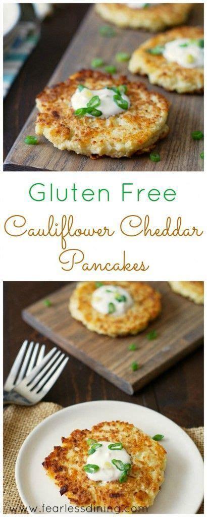 is southern comfort gluten free 1000 ideas about gluten free breakfasts on pinterest