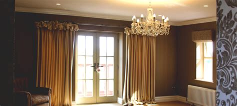 curtains lancashire curtain maker in croston