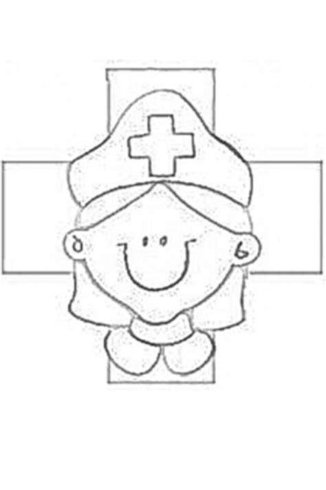 dibujos para colorear de la cruz de la cruz roja para colorear dibujos pintar picture to