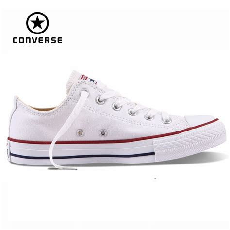 popular converse shoes buy cheap converse shoes lots from