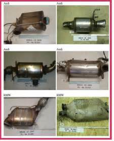 Cost Of Cadillac Converter Scrap Catalytic Converters Prices