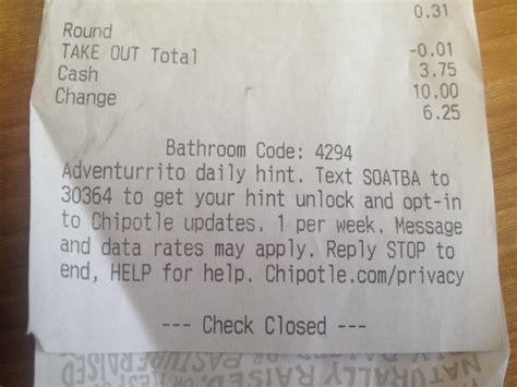 ace hardware sms sms advertising ideas utilizing customer receipts tatango