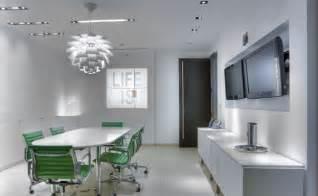 lighting design alliance office lighting design alliance