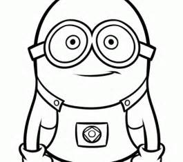 coloring pages to print off colouring pages to print off kids coloring page