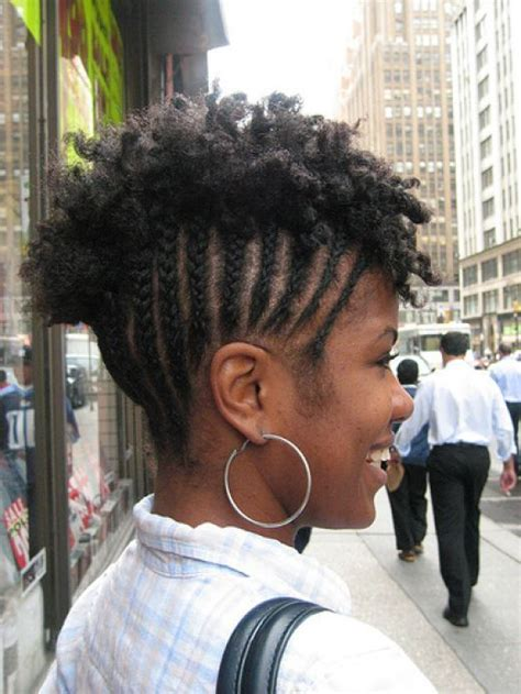 very close cornrow 1000 ideas about cornrows natural hair on pinterest