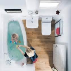 Bathroom Vanities Wholesale by Small Bathroom Suites