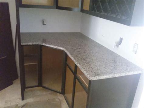 Granite Countertop Corners by Orlando Florida Granite Photos Starting At 24 99 Per Sf