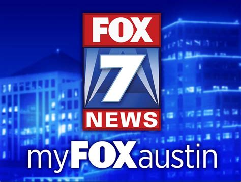live news fox 7 news live ktbc tv