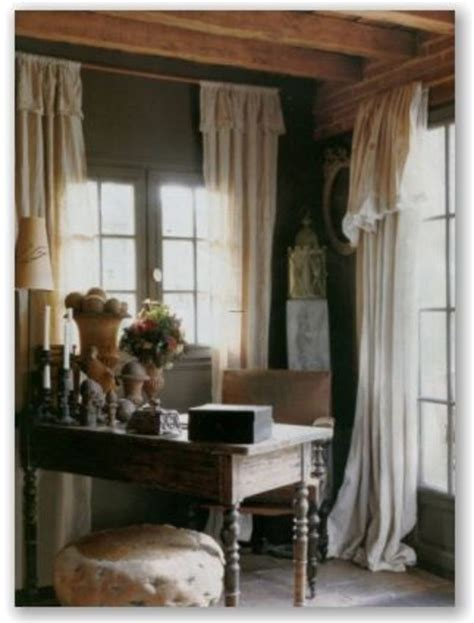 french country interior design french country decorating ideas blog decobizz com