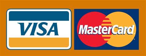 Us Bank Mastercard Debit Gift Card Balance   Electrical