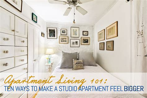 stixx in the city 10 ways to look expensive when you re flat books 10 ways to make a studio apartment feel bigger 6sqft