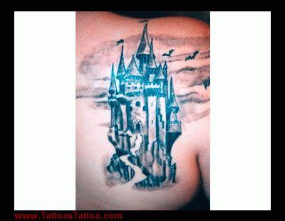 castles tattoos tattoostattoo com