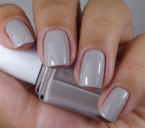 Simple Nail Images by Simple Nails 50 Nails Pictures For Every Occasion