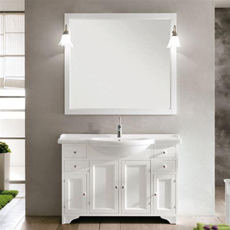arredo bagno classici eban arredobagno l arredamento bagno classico in chiave