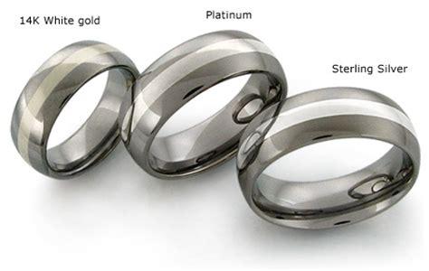 precious metals grades precious metals platinum pt