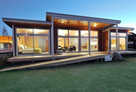 papai house plans  zealand house designs nz barn