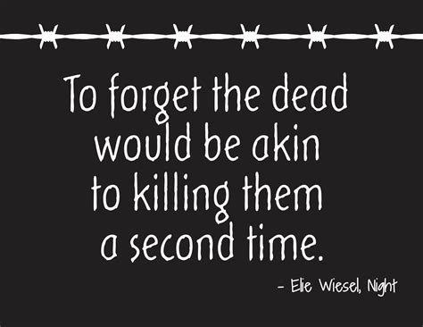 theme quotes from night by elie wiesel quotes from night by elie wiesel google search book