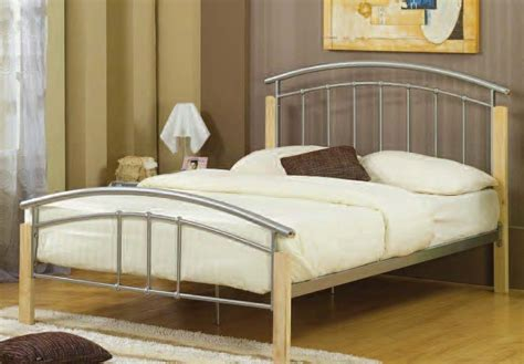 best 25 4ft beds ideas cologne 3ft single 4ft small double 4ft6 double modern
