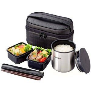 Top Seller Lunch Box Kotak Makan Bento Box Tempat Makan Sekat 4 japanese lunch box set tiger lunch thermos black brand new co uk toys