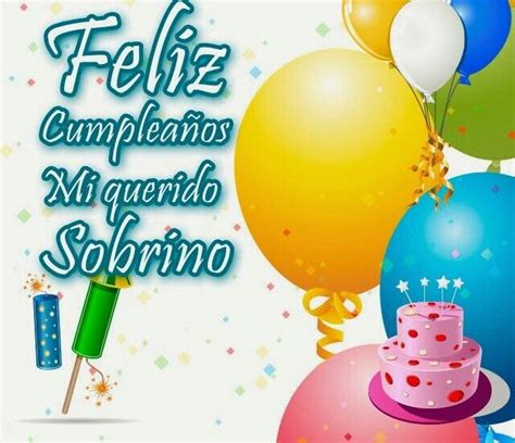 imágenes happy birthday nephew 126 best images about nephew sobrino niece on